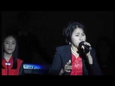 LIVE STREAMING IBADAH NATAL GPdI EKKLESIA KOTA GORONTALO 15 DESEMBER 2017