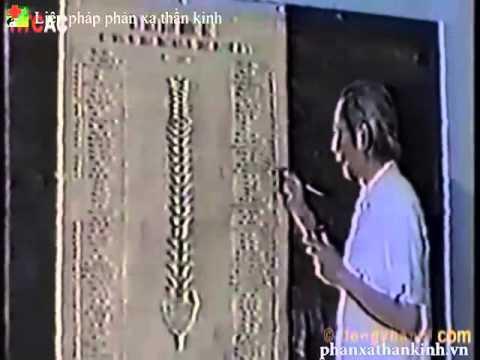 Kết quả hình ảnh cho Lương y Nguyễn Tham Tán