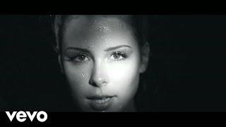 Смотреть клип Lena - Stardust