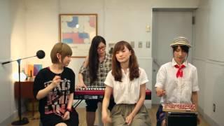 純恋歌/湘南乃風(Cover) thumbnail