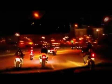 DMX - Have You Eva (Video)