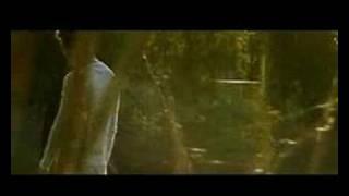 "De Lee Khan feat. Ilber & Hospo - ""Ein Letztes Mal"""
