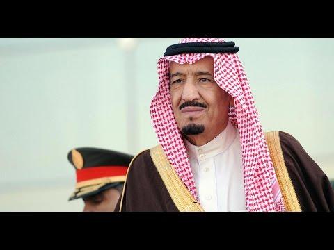 أهم إنجازات الملك سلمان بعد عام من توليه الحكم Youtube