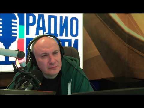 - онлайн радио, онлайн ТВ, фоторепортажи