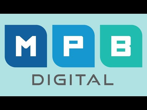 MPB LIVE: Governor Tate Reeves COVID-19 Update (7/13/2020)