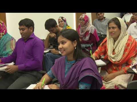 Open Bangla-Bangladesh Open University Audio program for SSC Student
