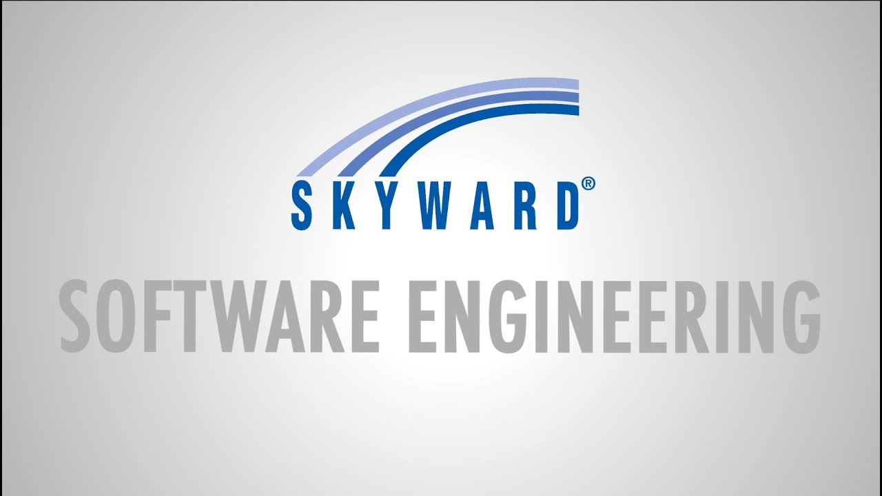 Culture and Career Opportunities | Skyward