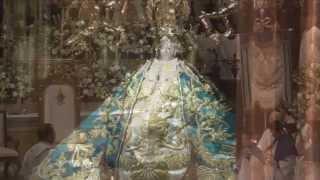 Misa Solemne - Catedral Basílica de San Juan de los Lagos