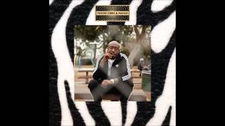 Freddie Gibbs & Madlib - Shame (feat. B.J. The Chicago Kid)