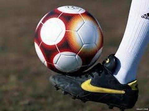 قوانين كرة القدم 2016