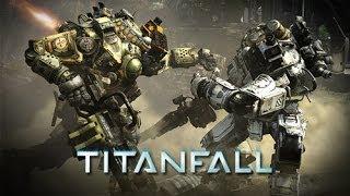 Titanfall: Official Beta Trailer