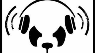 Pandadub - Dubwise Attraction 2.0