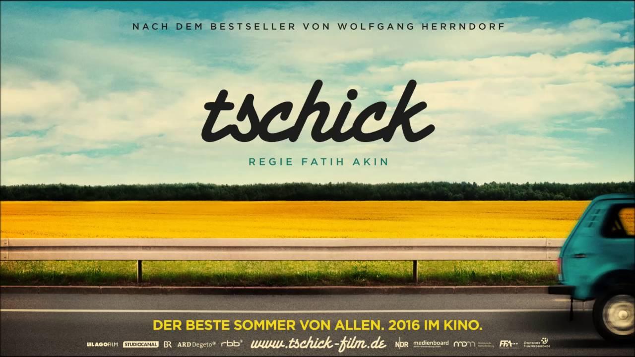 film tschick