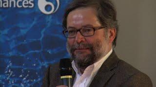 M. Hofmann -  La dimension arménienne de la mémoire turco-allemande - 2015-03