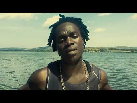 Nziliramu remix Master face
