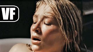 Download Video LA FILLE DU TRAIN Bande Annonce VF (2016) Sexe, Thriller MP3 3GP MP4