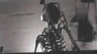 Andreas Kremer - Live 2003