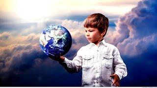 Тайны Мира с Анной Чапман. Выпуск 52. Шестая Раса - Дети Индиго