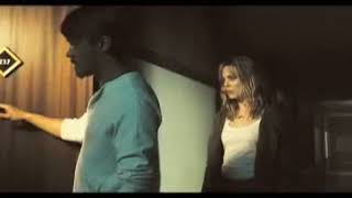Фильм Треугольник с неожиданным концом взрыв мозга трейлер trailer triangle