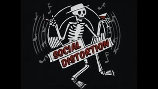 Watch Social Distortion It Coulda Been Me video