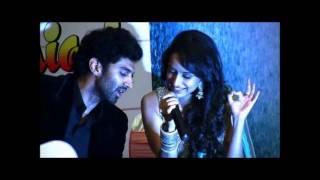 Aashiqui 2 - Aasan Nahin Yahan Karaoke
