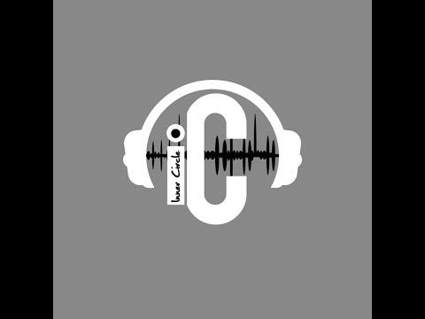 #ADNicRadio #TheInnerCircle #AnnoDominiNation #dvMusick #underground #hiphop #rap #music #livestream