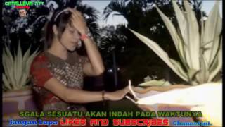 Lagu POP Sedih Timor NTT terbaru 2017 LINCE BRIA   DERITAKU   YouTube