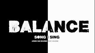 Armin Van Buuren Feat. Haliene Song I Sing.mp3