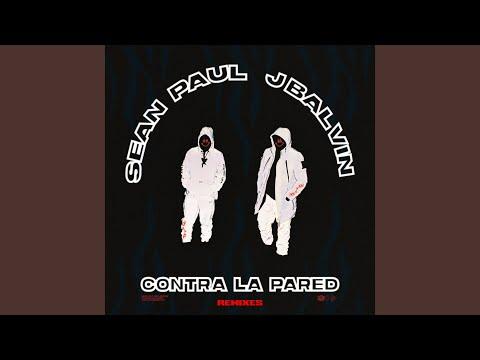 Contra La Pared (GTA Remix)