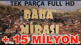 vuclip BABA MİRASI KOMEDİ FİLMİ TEK PARÇA FULL HD 2017 | Official Video