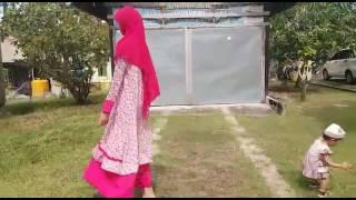Ost GOPI - Saath Nibaana Saathiya