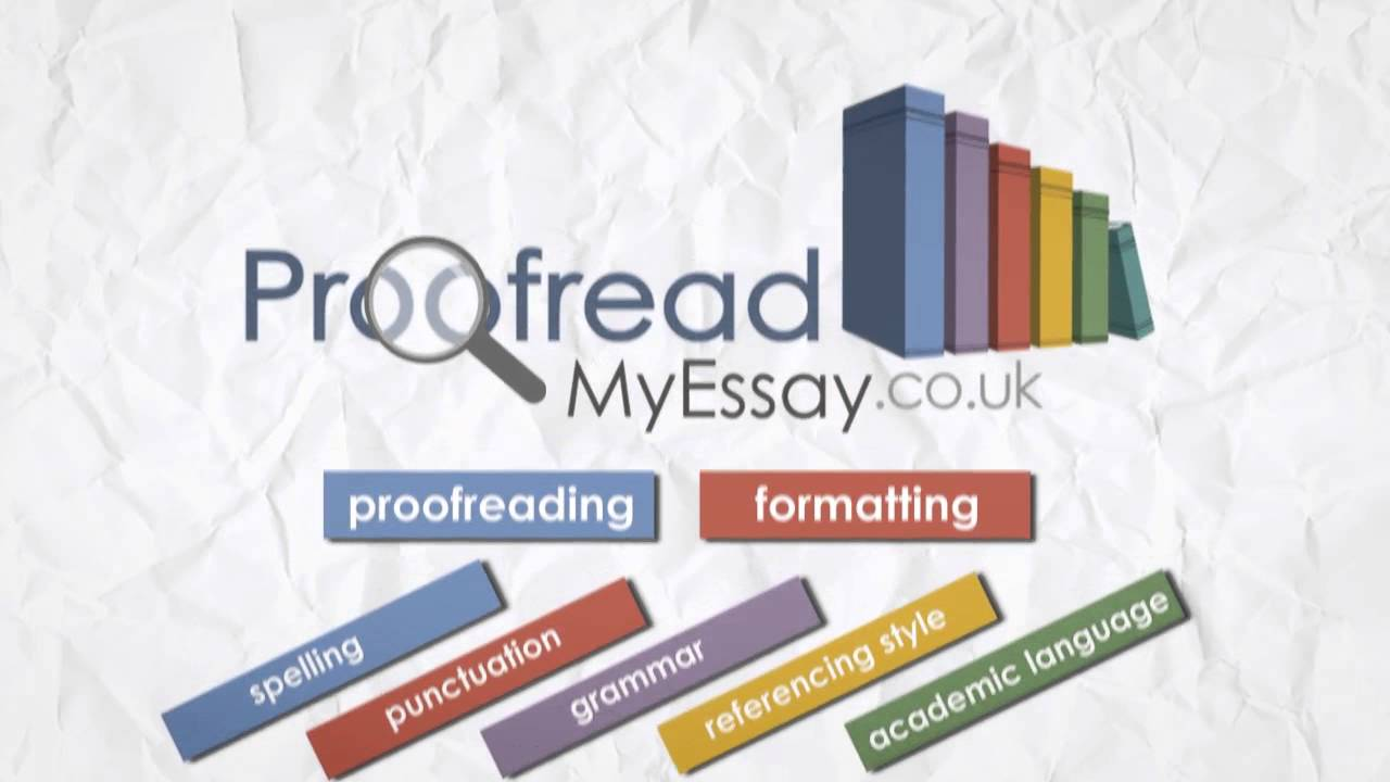 proof reading service co uk Discover our proofreading service with a free professional proofreading sample proof master is a registered company in the uk.
