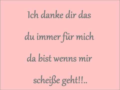 Schatz , Hör mir zu..! ♥