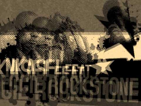 Nkasei ft. Reggie Rockstone - Edua Neb U