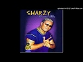 Download Sharzy - Mama MP3 song and Music Video