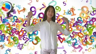 Ментальная арифметика. Продолжаем делить. Урок №14