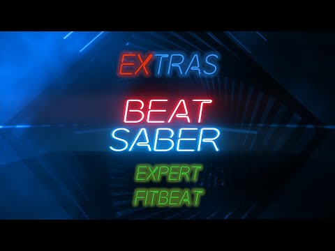 Download Beat Saber - FitBeat - Expert - Full Combo