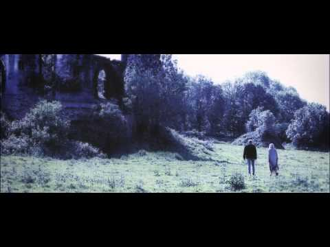 Alcest - Autre Temps [official Music Video]