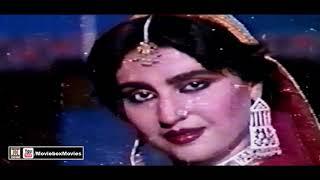 Dhiyan Da Ki Maan Ni NOOR JEHAN - ANJUMAN - FILM DOLI TE HATHKARI.mp3