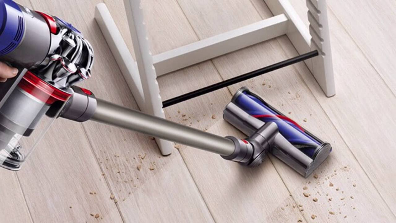Пылесос dyson youtube dyson hot cool fan am09 hot