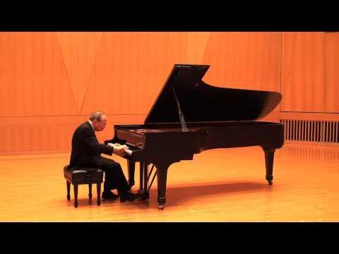Kuhlau: Sonatine no.6 in C-Dur Op.55-3