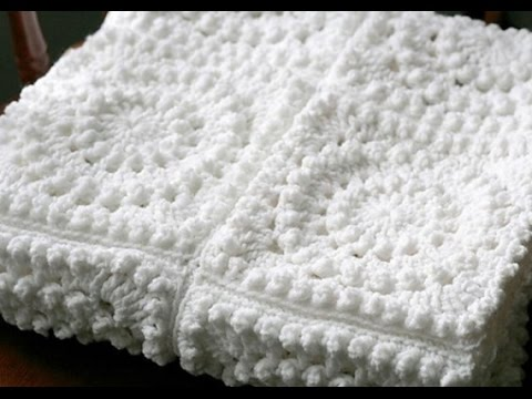 Crochet Patterns For Free Crochet Patterns For Blankets 1285