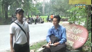 Malaysia KTP Ei  (1)  NA APATHIE NA ..liata hmia pahno sa nata bie hria hrina