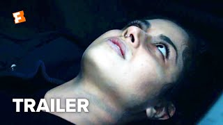 Video Silent Panic Trailer #1 (2019) | Movieclips Trailers download MP3, 3GP, MP4, WEBM, AVI, FLV Agustus 2019