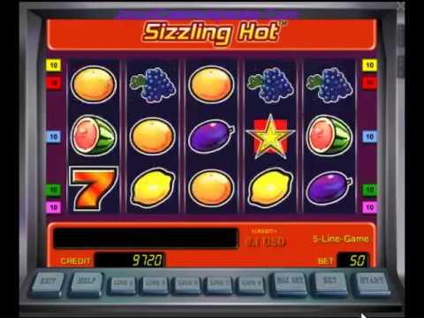 Casino mario salieri uhr