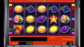 Jocuri Casino Aparate Sizzling Hot Sunt Foarte Distractive!!(, 2013-10-24T17:03:41.000Z)