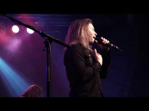 Stratovarius - My Eternal Dream Live HD