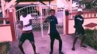 Young King - Ugly Girl TRY NOT TO LAUGH - EPIC FAILS Vines | Funny Videos March 2019 Guyana