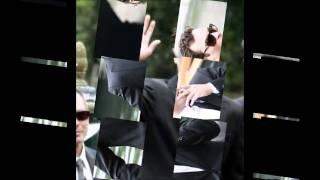 Joaquin Phoenix 2010 Ring Of Fire