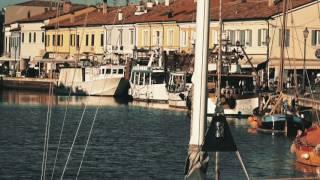 Cesenatico  City & Sea